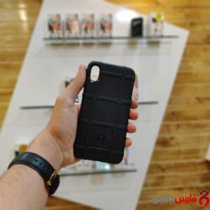 iphone-xs-max-tank