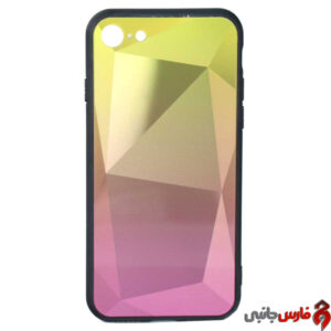 laser-Cover-Case-for-iPhone-7-7