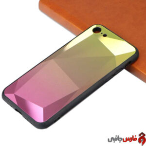 laser-Cover-Case-for-iPhone-7-8