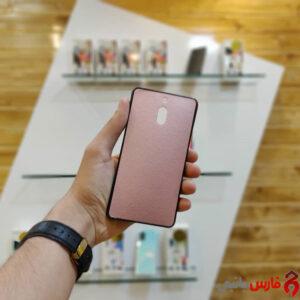 nokia-2.1-charmi-pink