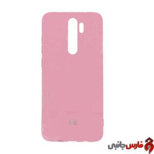 note-8-pro-silikoni-pink