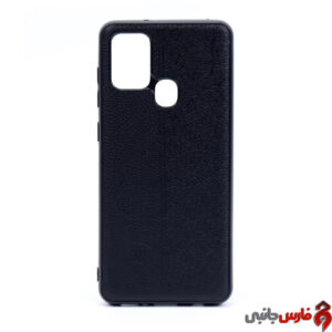 Cover-Case-For-Samsung-A21s-6
