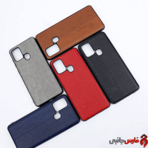 Cover-Case-For-Samsung-A21s-8