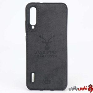 Cover-Case-For-Xiaomi-Mi-A3-6