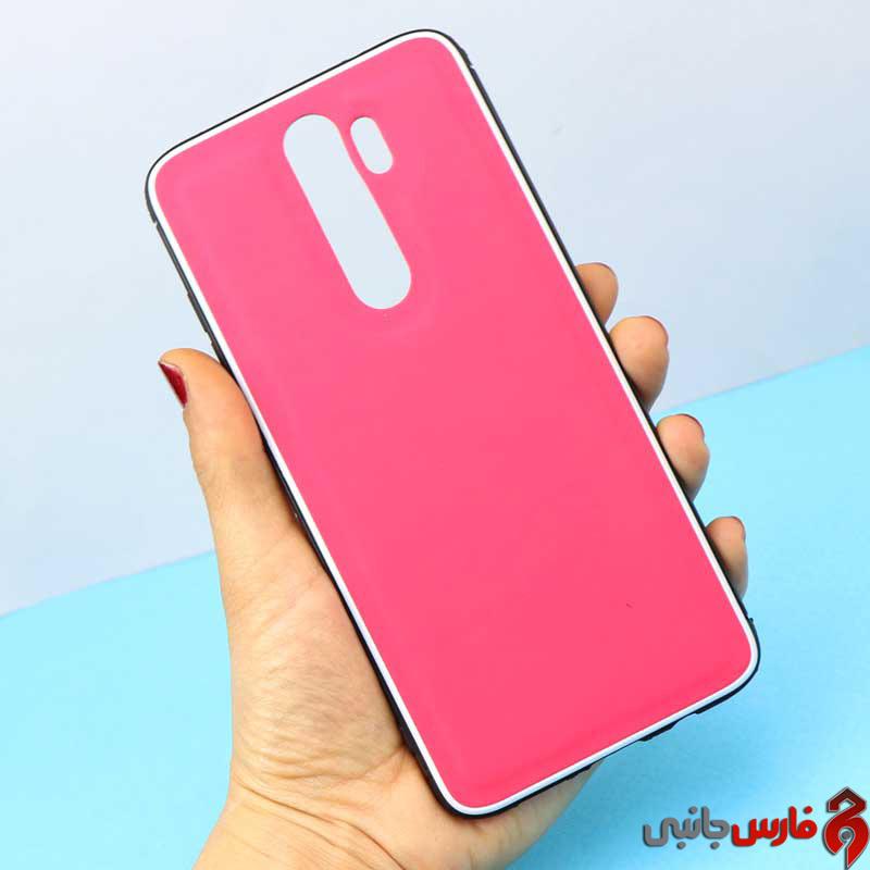 Cover-Case-For-Xiaomi-Redmi-Note-8-Pro-1