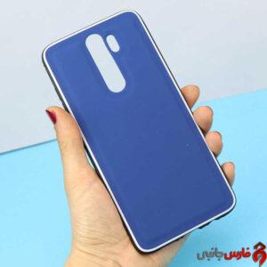 Cover-Case-For-Xiaomi-Redmi-Note-8-Pro-8