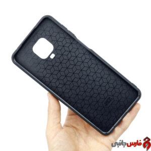 Cover-Case-For-Xiaomi-Redmi-Note-9-Pro-1-2