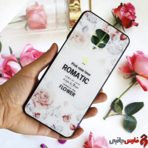 قاب Love Note 9s
