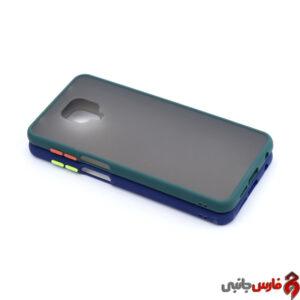 Cover-Case-For-Xiaomi-Redmi-Note-9s-5