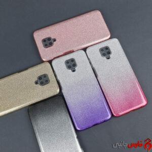 Cover-Case-For-Xiaomi-Redmi-Note-9s-7