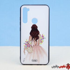 Fantasy-Cover-Case-For-Xiaomi-Redmi-Note-8-11