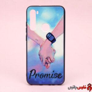 Fantasy-Cover-Case-For-Xiaomi-Redmi-Note-8-2-1