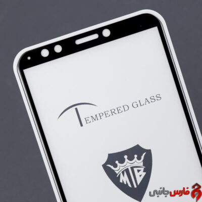Full-Cover-Glass-For-Huawei-Y7-Prime-2018-2