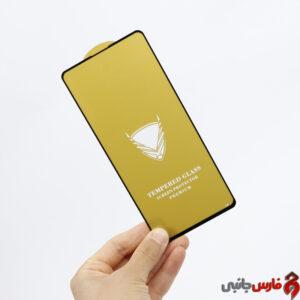 Full-Cover-Glass-For-Xiaomi-Redmi-Note-9s-1