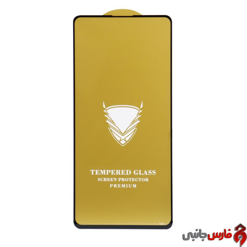 Full-Cover-Glass-For-Xiaomi-Redmi-Note-9s-2
