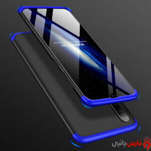 GKK-360-Degree-Case-For-Samsung-A50-3-1