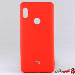 Geli-Cover-Case-Fore-Xiaomi-Rdmi-Note-5-Pro-1