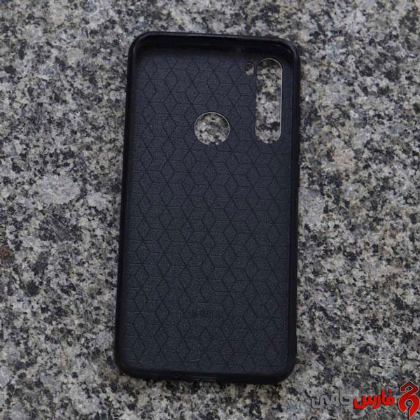 Laser-Cover-Case-for-Xiaomi-Redmi-Note-8-v-1