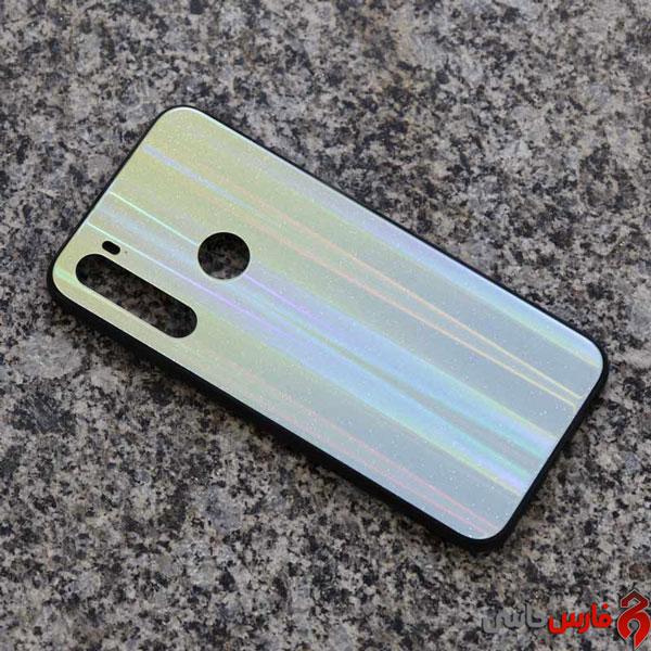 Laser-Cover-Case-for-Xiaomi-Redmi-Note-8-v-4