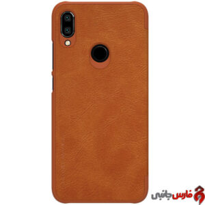 Niklin-Qin-Leather-case-for-Xiaomi-Redmi-Note-7-10
