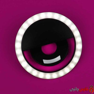 Ringlight-Selfie-5