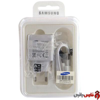 Samsung-Travel-S9-15W-2A-Qualcomm-31