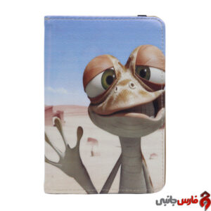 Tablet-Cover-Case-7-Freesize-15