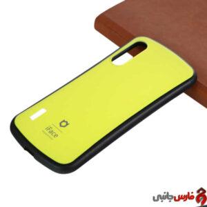 iFace-Orginal-Cover-Case-For-Xiaomi-Mi-A3-1