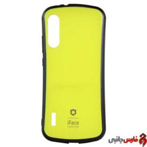 iFace-Orginal-Cover-Case-For-Xiaomi-Mi-A3-2