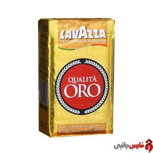 قهوه Qualita Ora