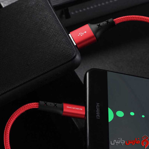 Borofone-BX20-Enjoy-charging-data-microUSB-cable-10