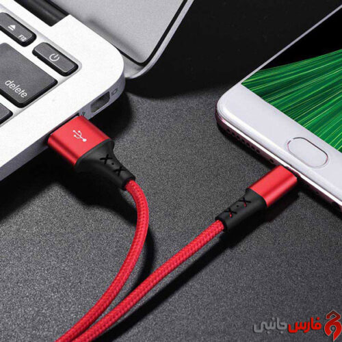 Borofone-BX20-Enjoy-charging-data-microUSB-cable-4