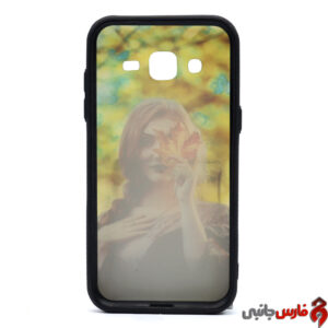 Fantasy-Cover-Case-For-Samsung-J2-1-4