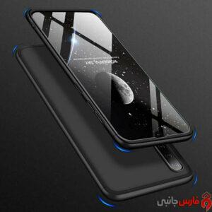 GKK-360-Degree-Case-For-Samsung-A50-2-1