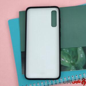 Samsung-A70-Pop-Cover-Case-18