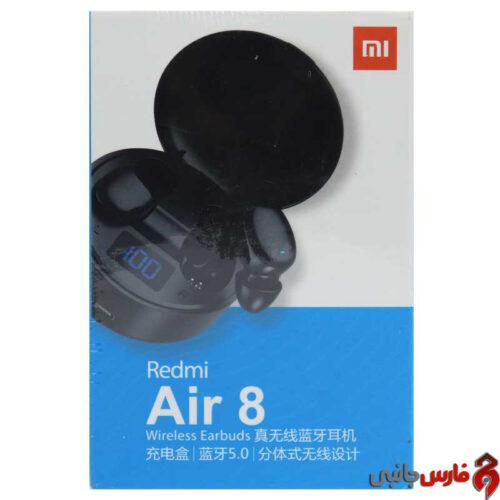 Xiaomi-Redmi-Air-8-True-Wireless-Stereo-Handsfree-10